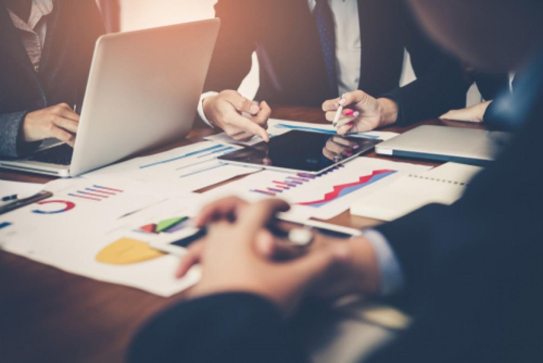 Investire in corporate bond: attenzione a volatilità e spread