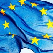 La qualità del credito per le imprese europee è molto solida