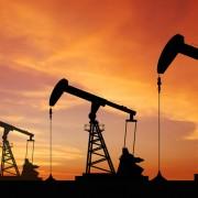 Petrolio: meglio investire in produttori di shale oil