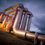 Petrolio, non si escludono correzioni nel breve periodo