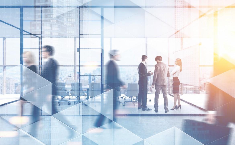Economia e società, il ruolo chiave del consulente finanziario