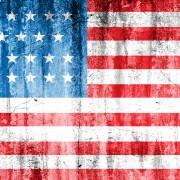 Usa, inversione della curva e recessione non sono inevitabili
