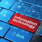 Tech, digitalizzazione e cloud i temi più interessanti
