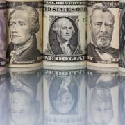 La Federal Reserve sorprenderà i mercati