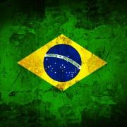 Il Brasile dopo l'elezione di Bolsonaro: una situazione insostenibile