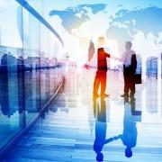 Banca Generali verso l'acquisizione di Nextam Partners