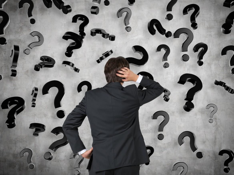 Esistono dei mercati a rischio?