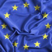 Eurozona, la crescita è ancora robusta
