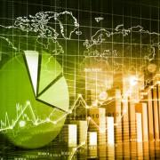 """Axa: """"Importante lo stock picking, puntare su società in grado di crescere"""""""