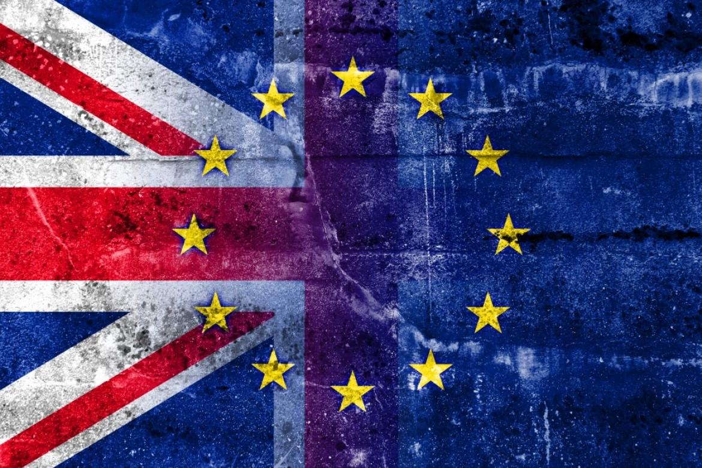 Aumentano le chance di una soft Brexit