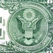 Usa, stretti tra debito e consumi
