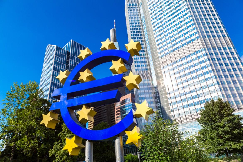 Bce, quale sarà l'atteggiamento di Draghi?