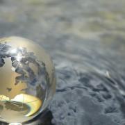 Portafoglio bond: l'importanza dell'analisi dei bilanci delle società