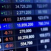 Etf, trend mensile del mercato europeo