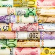 Source, due nuovi Etf su Borsa Italiana