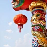 Rischi sistemici per la Cina