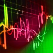 Etf, trend mensile nel mercato europeo