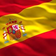 Crisi catalana, impatto limitato sugli asset europei