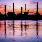 Petrolio, prezzi in risalita