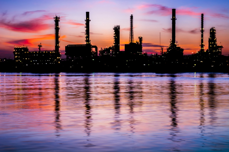 Commodities: petrolio Wti a Usd 60,26 al barile