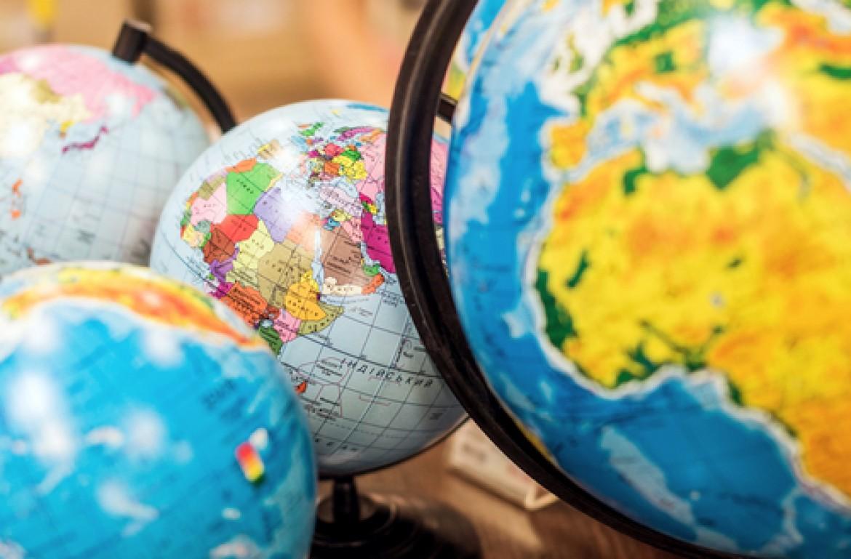 Debito emergente, tra volatilità e inflazione dei mercati globali