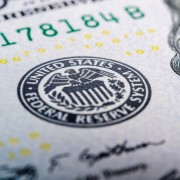 Il potere della Fed sulla prossima recessione