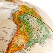 Cautela sul Venezuela