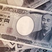 Inflation bond in euro e yen da sovrappesare