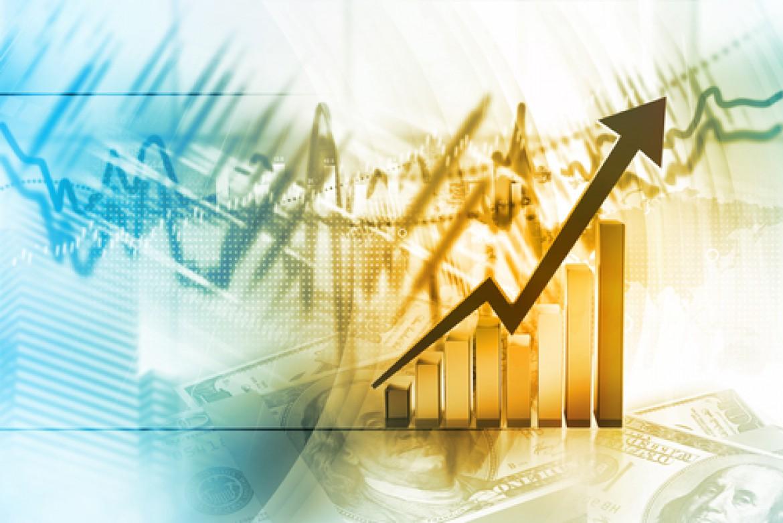 Mercato italiano, opportunità nel segmento mid cap