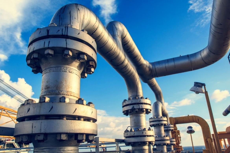 Paniere inflazionistico, parte energetica raggiungerà presto il picco