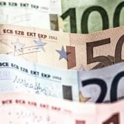 L'euro confermerà il suo primato nel 2018?