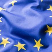 Quale sarà il futuro delle azioni europee?