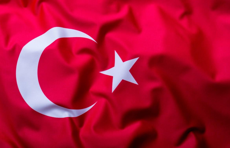 Turchia, affonda la lira