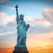 Etf, un'estate positiva sull'azionario Usa