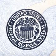 Fed rivede al rialzo i tassi di interesse