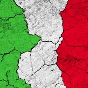 Italia e Brexit frenano l'Europa