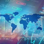 Etf obbligazionari: tra miti da sfatare e realtà
