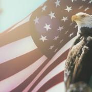 Vincitori e vinti della riforma fiscale Usa