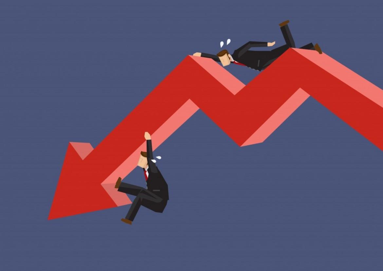 Trend mensile degli Etf nel mercato europeo