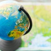 """Vontobel: """"Meglio un'esposizione diversificata ai Paesi di frontiera"""""""