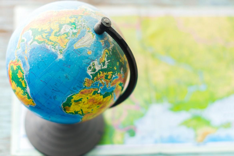 Mercato del credito: prospettive negli Usa, Europa e mercati emergenti
