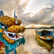 Vietnam, crescita robusta, forti investimenti diretti dagli esteri