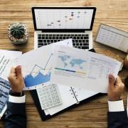 Note a tasso variabile: buon complemento per allocazione obbligazionaria