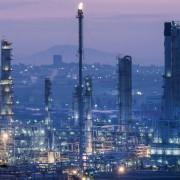Energia, il settore rimane favorito da livello prezzi petrolio