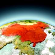 Pil cinese positivo, ma i dubbi restano