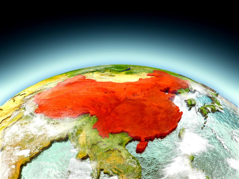 Inchiesta azionario Cina: opportunità e rischi