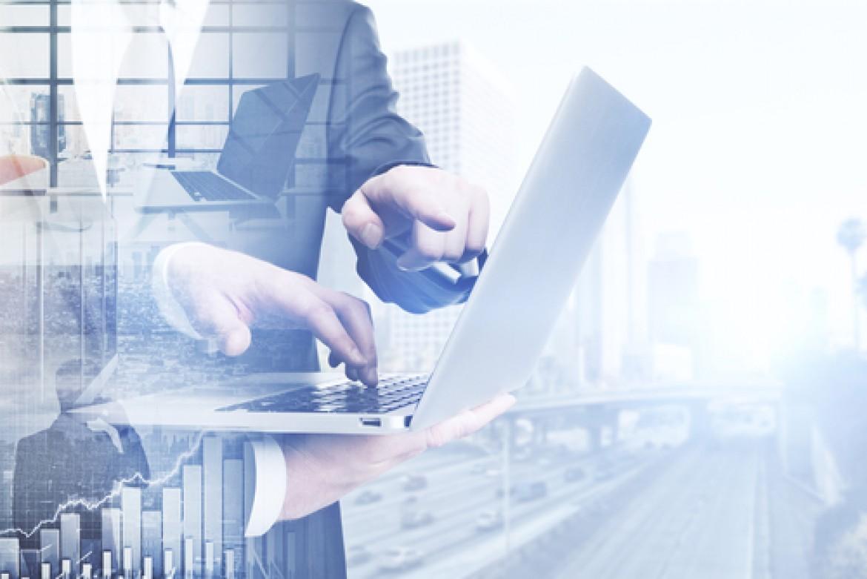 Fideuram e Sanpaolo Invest, nel 2018 oltre 200 nuovi private banker