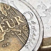 Banca Generali raccoglie 231 milioni a ottobre