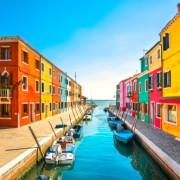 Economia italiana, prospettive macroeconomiche positive