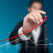 Agosto, continuano i risultati positivi di Banca Mediolanum